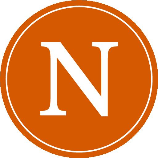 Nobel's à la minute